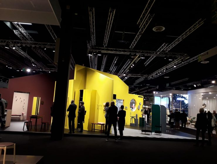 imm cologne 2019 The Best of IMM Cologne 2019 WhatsApp Image 2019 01 15 at 12