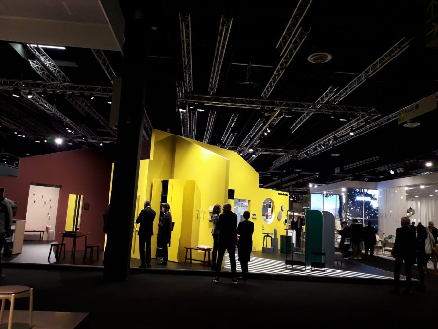 imm cologne 2019 The Best of IMM Cologne 2019 WhatsApp Image 2019 01 15 at 12  homepage WhatsApp Image 2019 01 15 at 12