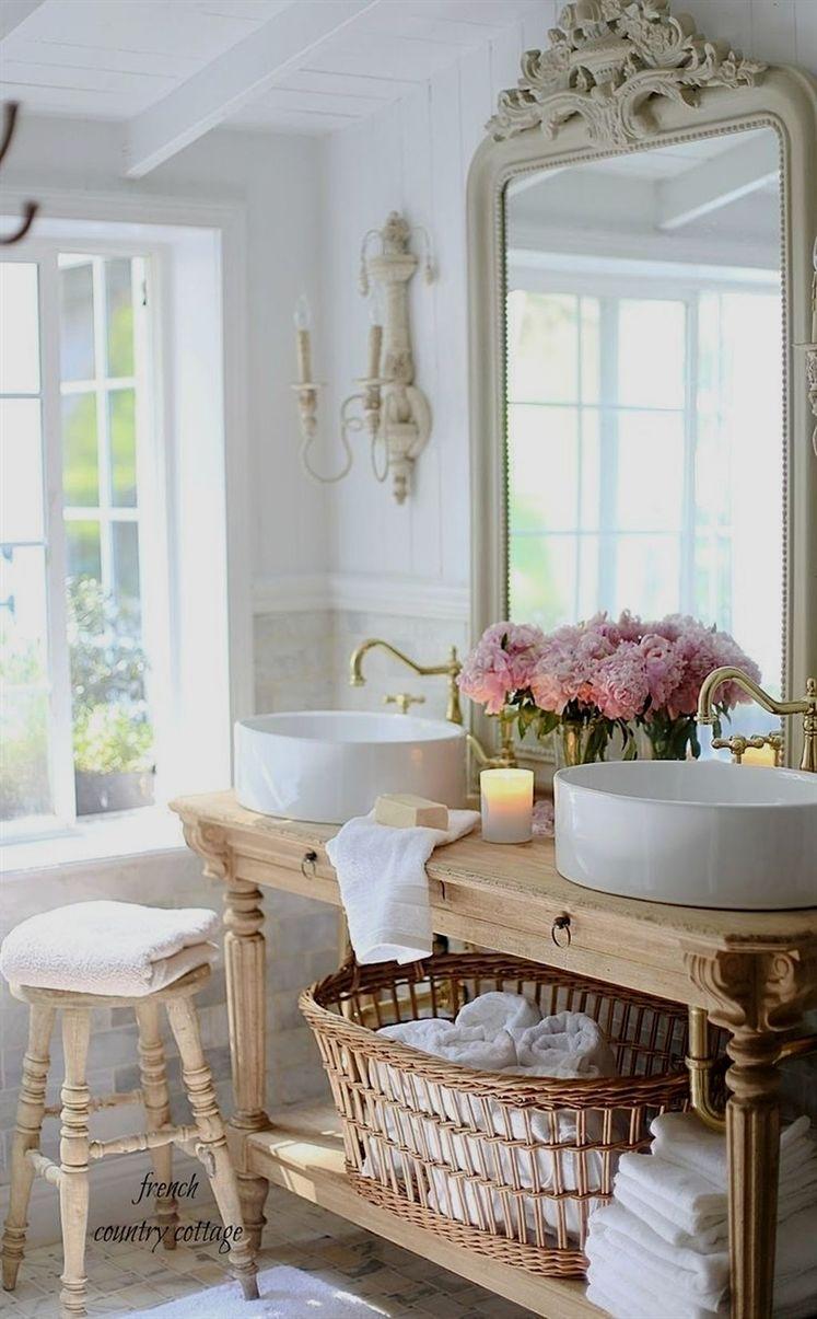 French Bathroom Ideas, bathroom ideas, bathroom decoration, maison valentina, bathroom decor, interior design french bathroom ideas French it Up! – Check the Best French Bathroom Ideas french bathroom 4