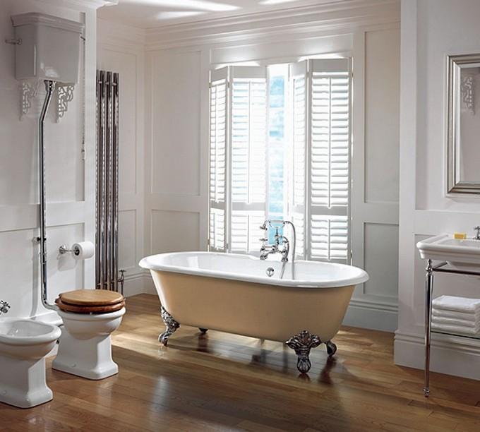 French Bathroom Ideas, bathroom ideas, bathroom decoration, maison valentina, bathroom decor, interior design french bathroom ideas French it Up! – Check the Best French Bathroom Ideas french bathroom design ideas maison valentina luxury bathrooms1