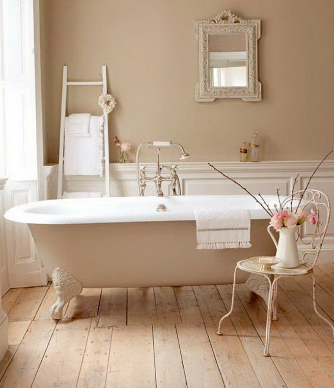 French It Up Check The Best French Bathroom Ideas,Small Backyard Landscaping Ideas No Grass