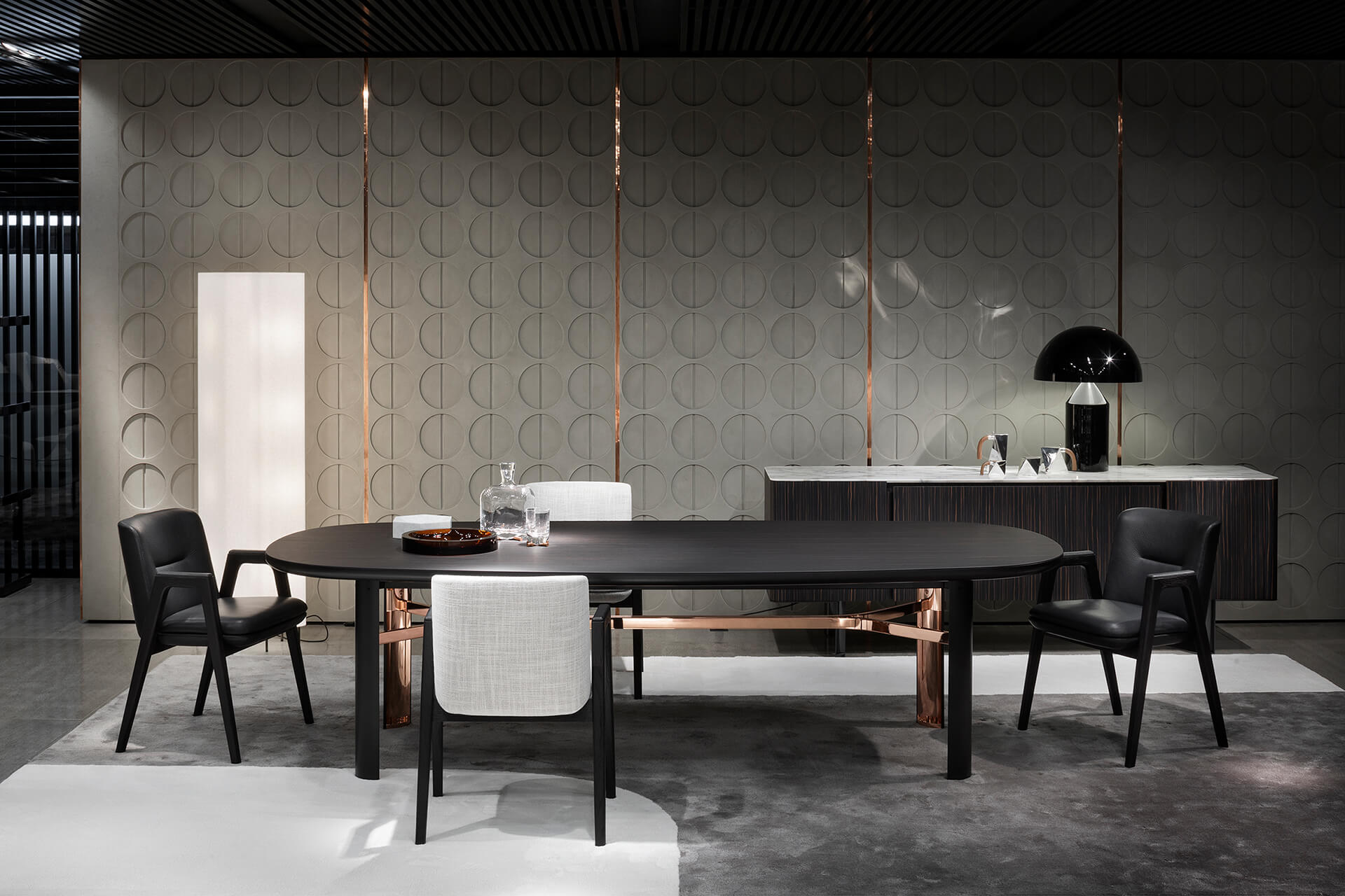 imm cologne 2019 The Best of IMM Cologne 2019 imm 2019 highlights minotti