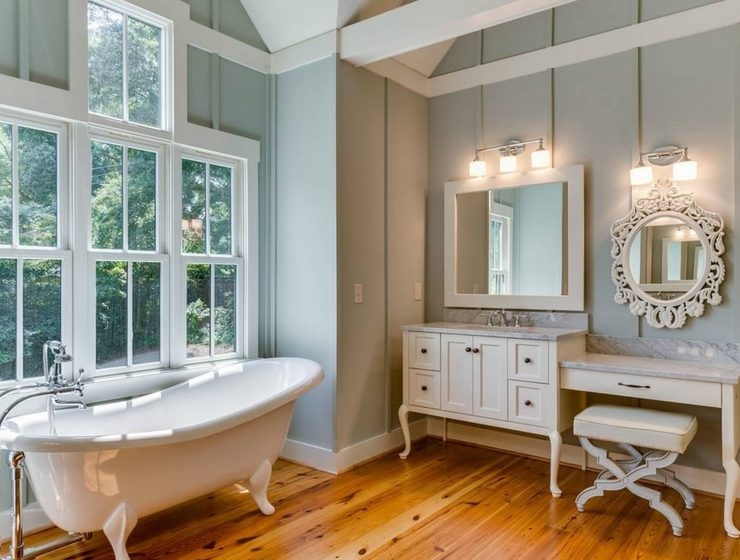 french bathroom ideas French it Up! – Check the Best French Bathroom Ideas lovely french country bathroom decor 0 15 ideas cover dining room bathroom country wall decor bathroom country   d   jpg 740x560