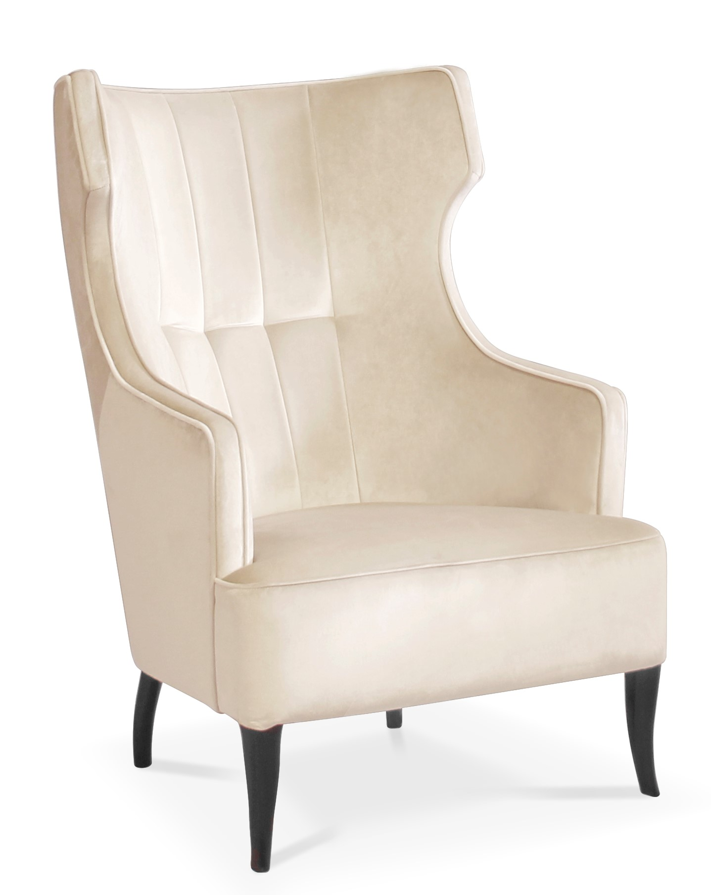 Decorating with neutral colors, neutral colors, bathroom decoration, bathroom inspiration, bathroom ideas, maison valentina decorating with neutral colors Decorating With Neutral Colors – Find here the Top Products! iguazu armchair 2 maison valentina