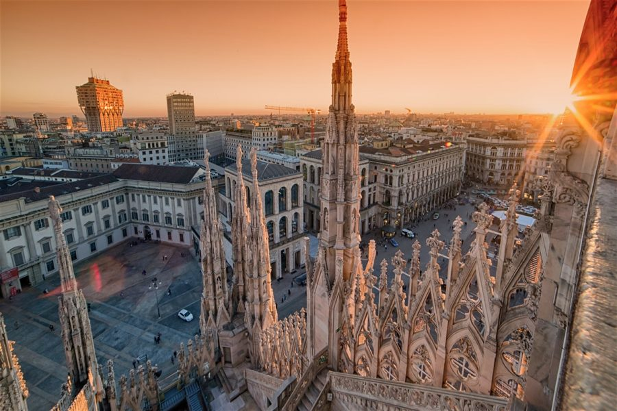 Top Hotels to Stay In Milano During Your Trip to iSaloni Milano, Isaloni 2019, Saloni del mobile Milano, Italy design agenda, italian furniture, best hotels top hotels to stay in milano during your trip to isaloni Top Hotels to Stay In Milano During Your Trip to iSaloni stock photo milano 66092441 900x600  homepage stock photo milano 66092441 900x600