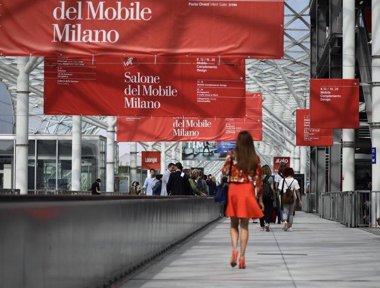 milan design week Where to Go at Milan Design Week/ Fuorisalone 2019 milan design week 3 740x560