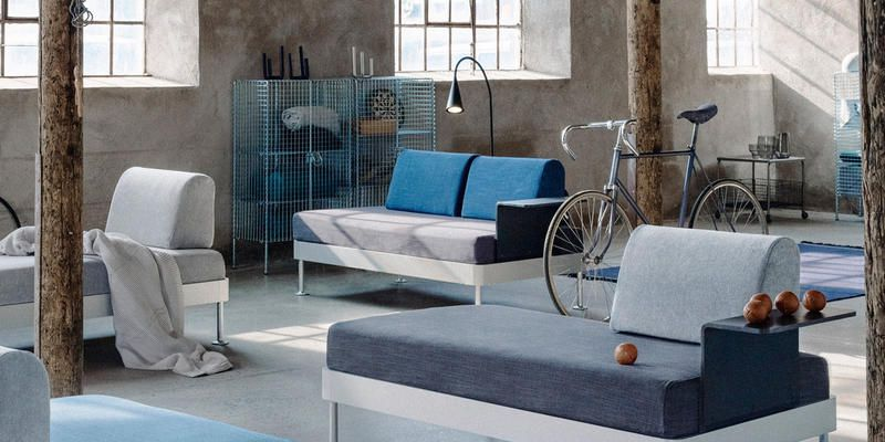 Luxury Brands UK, Interior Designers London, Interior Designers UK, zaha hadid architects, david chipperfield, kelly hoppen