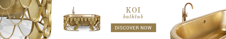 walk in shower Bathtub Or Walk In Shower? The Answer Is Right Here! Koi Bathtub Maison Valentina