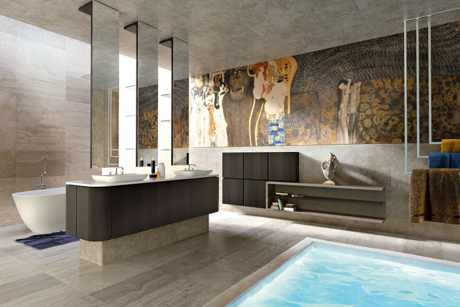 icff 2019 Best Luxury Bathrooms Brands That You Can Visit At ICFF 2019 Main Harley scene  homepage Main Harley scene