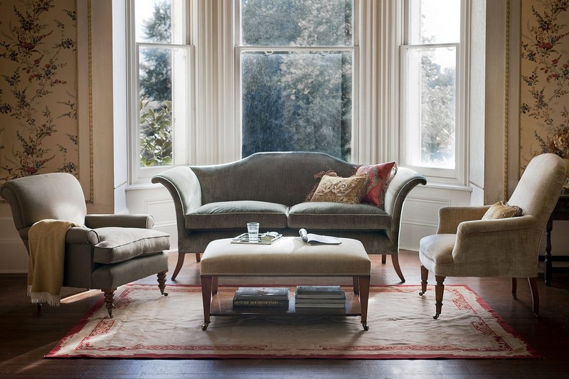 luxury furniture brands Luxury Furniture Brands: Top 19 Brands in the UK You Need To Know Meet the Best High End Furniture Brands in London Beaumont Fletcher