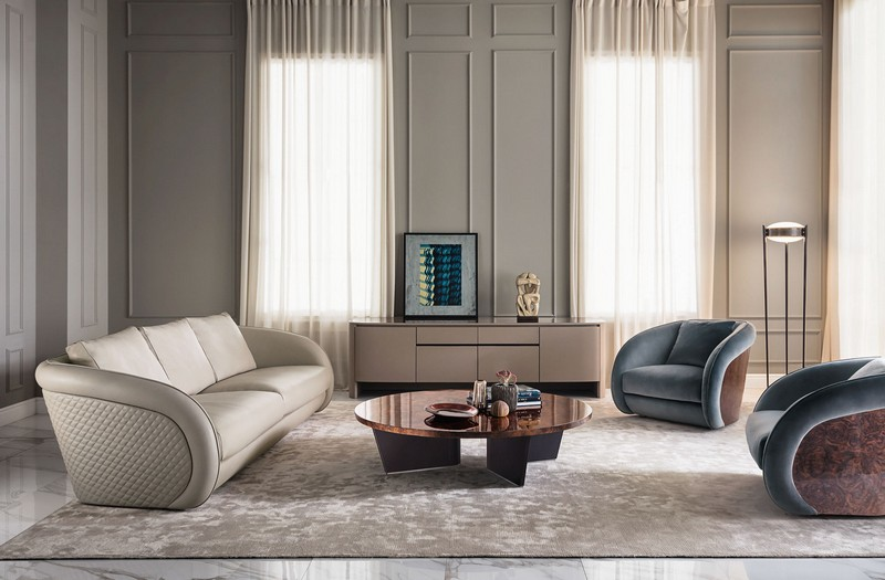 luxury furniture brands Luxury Furniture Brands: Top 19 Brands in the UK You Need To Know Meet the Best High End Furniture Brands in London Bentley Home