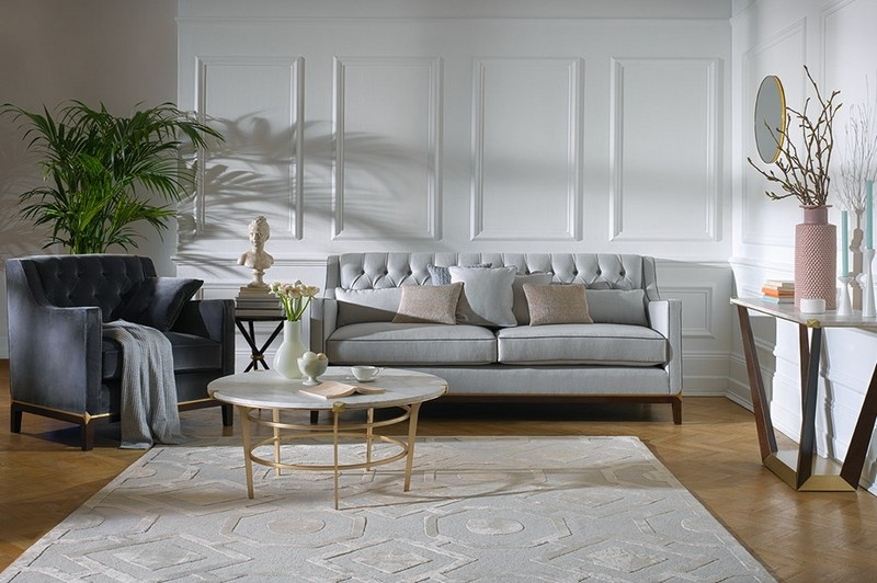 luxury furniture brands Luxury Furniture Brands: Top 19 Brands in the UK You Need To Know Meet the Best High End Furniture Brands in London Harrods Furniture