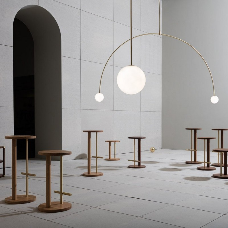 luxury furniture brands luxury furniture brands Luxury Furniture Brands: Top 19 Brands in the UK You Need To Know Meet the Best High End Furniture Brands in London Michael Anastassiades