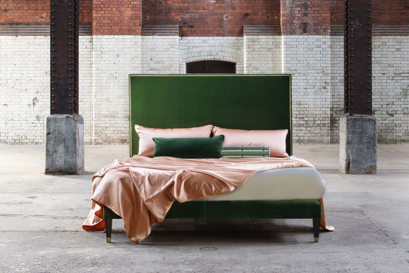 luxury furniture brands Luxury Furniture Brands: Top 19 Brands in the UK You Need To Know Meet the Best High End Furniture Brands in London Savoir Beds