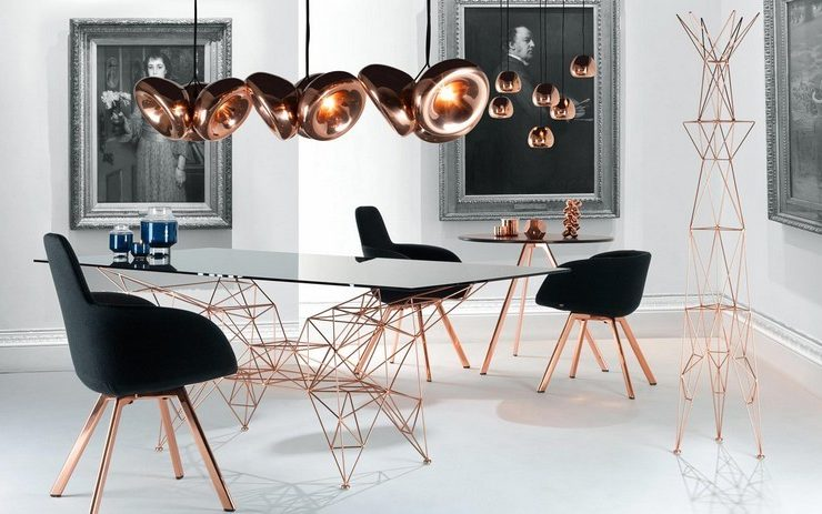luxury furniture brands Luxury Furniture Brands: Top 19 Brands in the UK You Need To Know Meet the Best High End Furniture Brands in London tom dixon 740x463