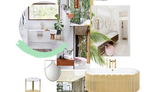 summer trends 2019 Summer Trends 2019 – Upgrade your Bathroom! SUMMER 480x300