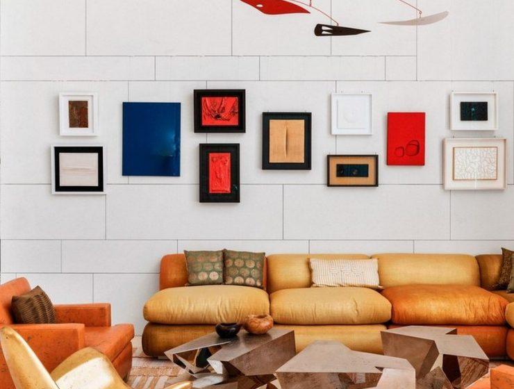 interior design projects 10 Stunning Interior Design Projects From The World's Top Designers 10 Stunning Interior Design Projects From The Worlds Top Designers 4 740x560