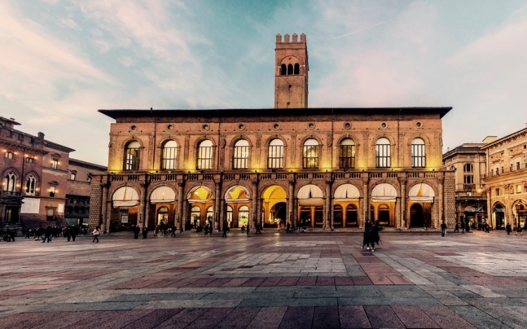 cersaie 2019 Cersaie 2019: The Complete City Guide for Your Journey to Bologna Cersaie 2019 The Complete City Guide for Your Journey in Bologna 7