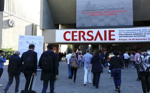 cersaie 2019 Cersaie 2019: The Complete City Guide for Your Journey to Bologna Cersaie 2019 The Complete City Guide for Your Journey to Bologna 1 480x300