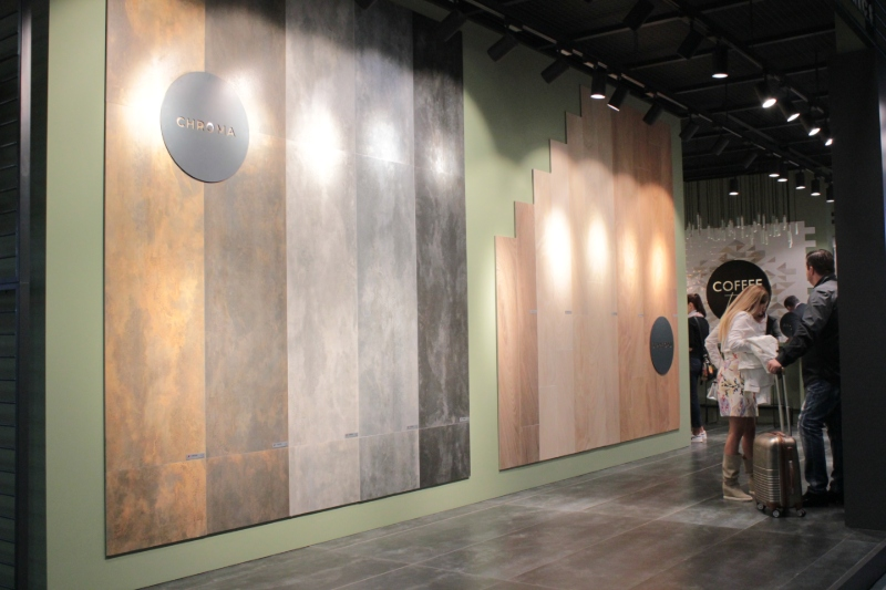 cersaie 2019 Cersaie 2019 Design Exhibitors: The Best of the Best Cersaie 2019 Design Exhibitors  The Best of the Best 6
