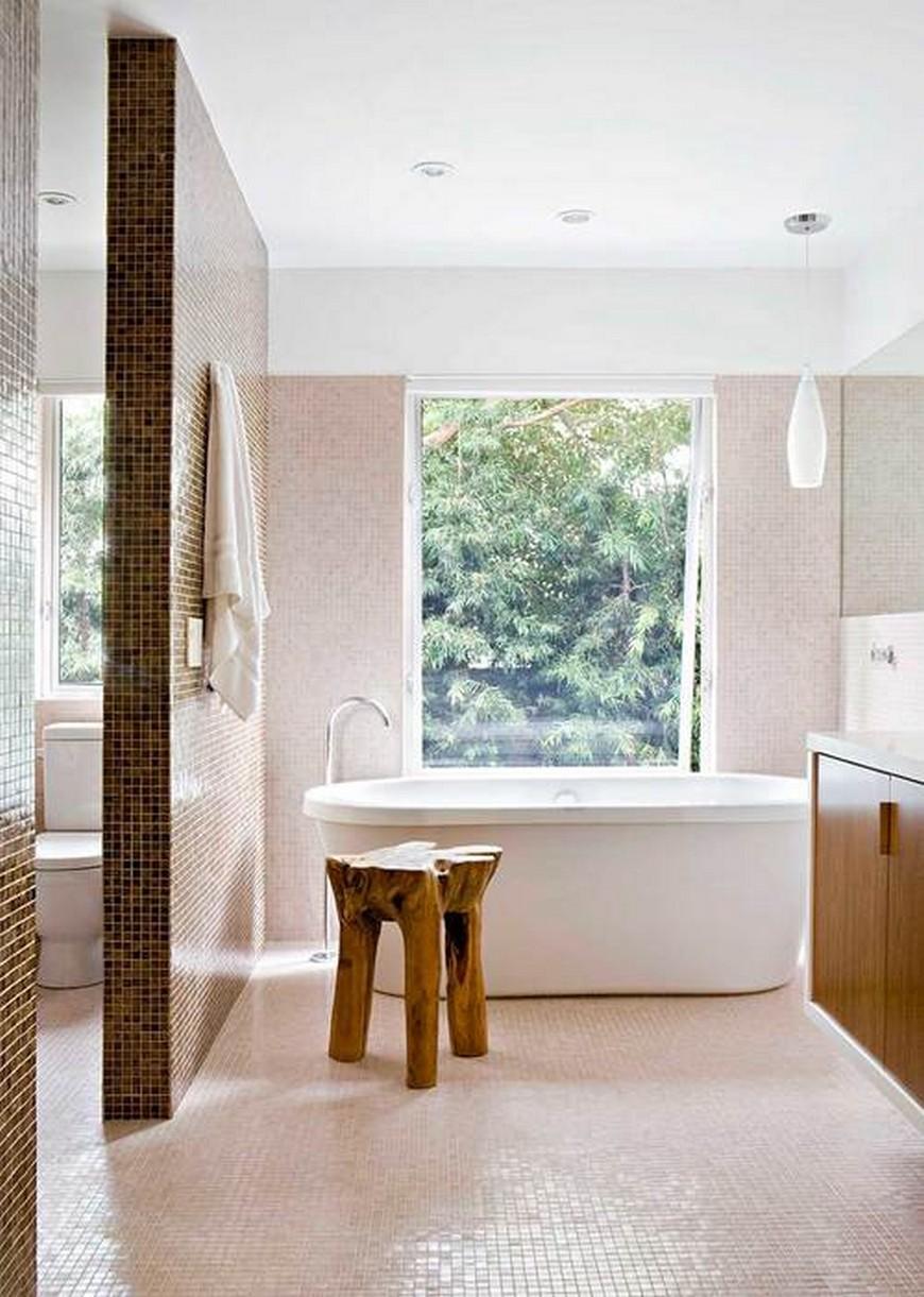 jamie bush Jamie Bush Co. Studio: Bathroom Solutions with an Eclectic Touch Jamie Bush Co Studio Bathroom Solutions with an Eclectic Touch
