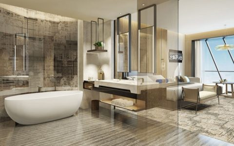aedas design studio Aedas Design Studio: The Best of Luxury Bathrooms Aedas Design Studio  Luxury Bathrooms at Their Best 480x300
