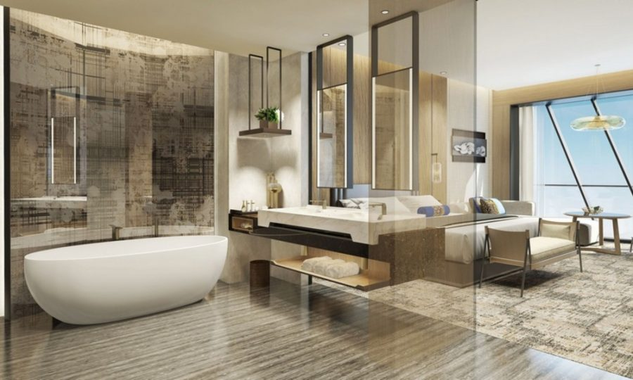 aedas design studio Aedas Design Studio: The Best of Luxury Bathrooms Aedas Design Studio  Luxury Bathrooms at Their Best 900x540  homepage Aedas Design Studio  Luxury Bathrooms at Their Best 900x540