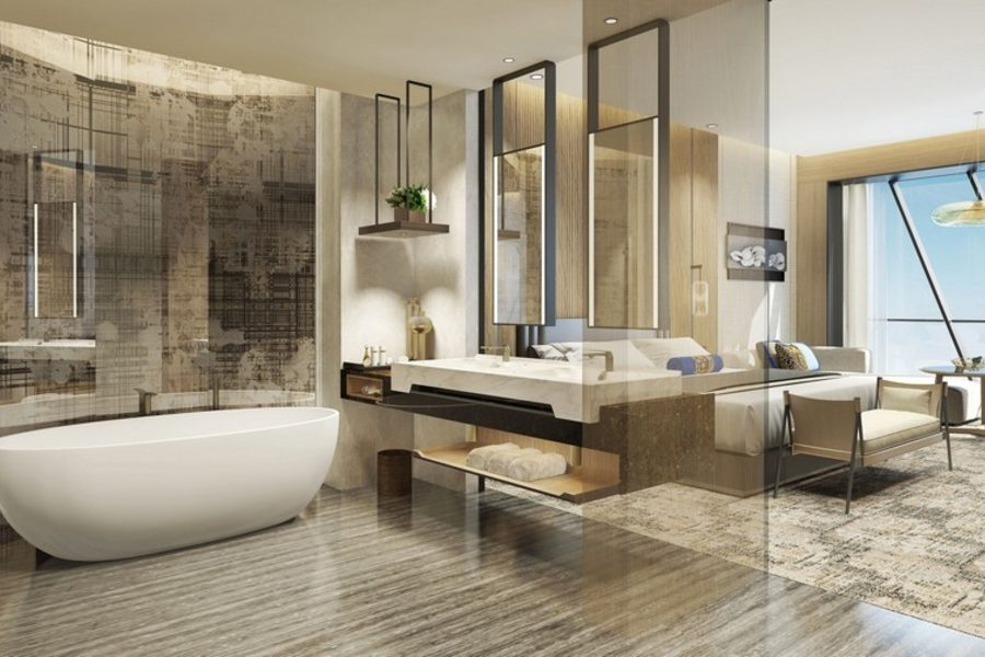 aedas design studio Aedas Design Studio: The Best of Luxury Bathrooms Aedas Design Studio  Luxury Bathrooms at Their Best 900x600  homepage Aedas Design Studio  Luxury Bathrooms at Their Best 900x600