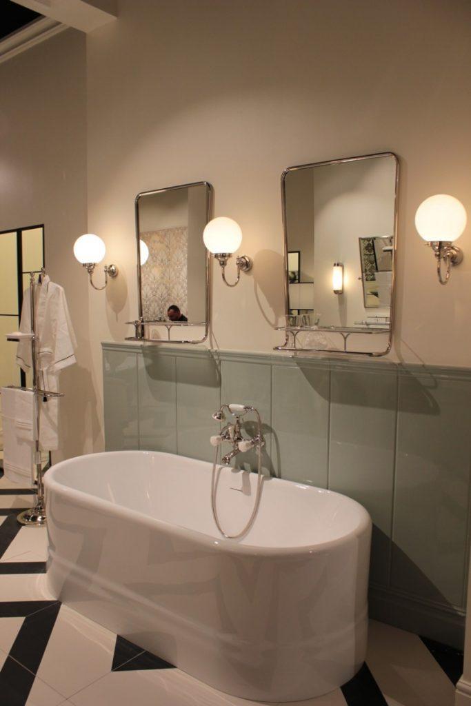 bathroom design trends 2020 Bathroom Design Trends 2020 – The Best Cersaie Experiences Bathroom Design Trends 2020 The Best Cersaie Experiences 6 2 683x1024