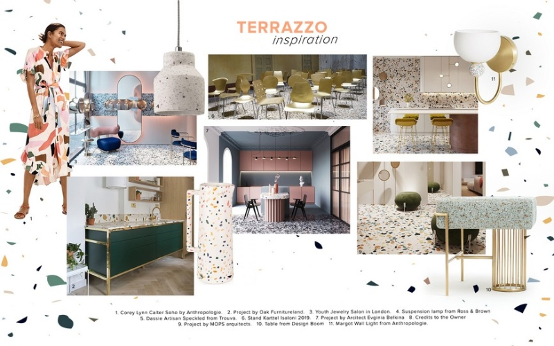 bathroom design trends 2020 Bathroom Design Trends 2020 – The Best Cersaie Experiences Bathroom Design Trends 2020 The Best Cersaie Experiences 7 1