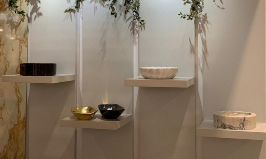 bathroom design trends 2020 Bathroom Design Trends 2020 – The Best Cersaie Experiences Bathroom Design Trends 2020 The Best Cersaie Experiences 900x540  homepage Bathroom Design Trends 2020 The Best Cersaie Experiences 900x540