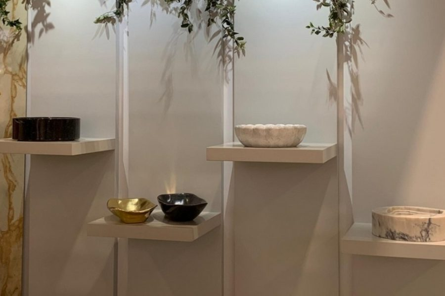 bathroom design trends 2020 Bathroom Design Trends 2020 – The Best Cersaie Experiences Bathroom Design Trends 2020 The Best Cersaie Experiences 900x600  homepage Bathroom Design Trends 2020 The Best Cersaie Experiences 900x600