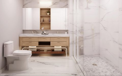 meshberg group Meshberg Group: Minimalistic Bathroom Design Meshberg Group  Minimalistic Bathroom Design 480x300