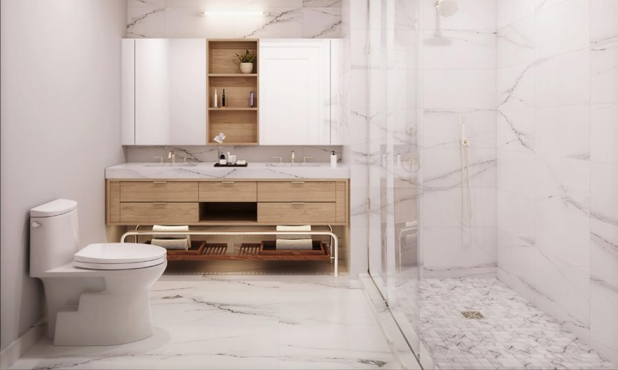 meshberg group Meshberg Group: Minimalistic Bathroom Design Meshberg Group  Minimalistic Bathroom Design 900x540  homepage Meshberg Group  Minimalistic Bathroom Design 900x540