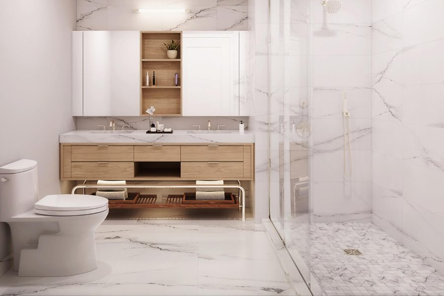 meshberg group Meshberg Group: Minimalistic Bathroom Design Meshberg Group  Minimalistic Bathroom Design 900x600  homepage Meshberg Group  Minimalistic Bathroom Design 900x600