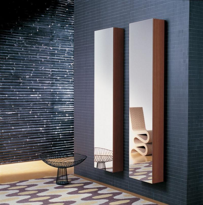 stefano giovannoni Stefano Giovannoni: Eccentric Italian Interior Design Stefano Giovannoni 1