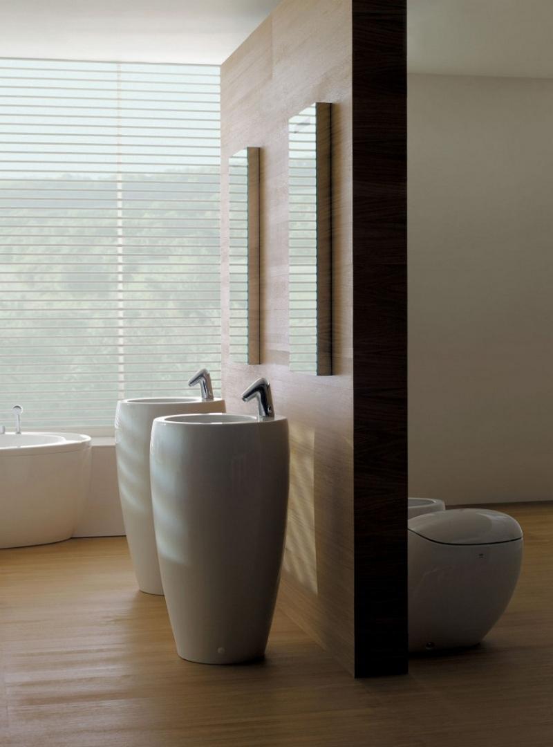 stefano giovannoni Stefano Giovannoni: Eccentric Italian Interior Design Stefano Giovannoni 2