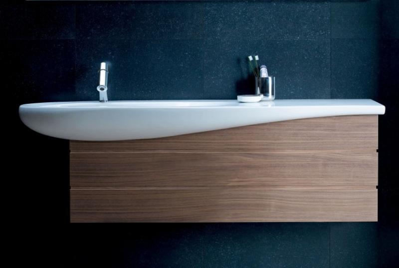stefano giovannoni Stefano Giovannoni: Eccentric Italian Interior Design Stefano Giovannoni 4
