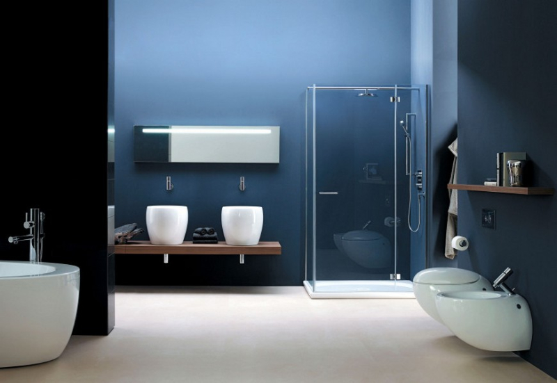 stefano giovannoni Stefano Giovannoni: Eccentric Italian Interior Design Stefano Giovannoni 5
