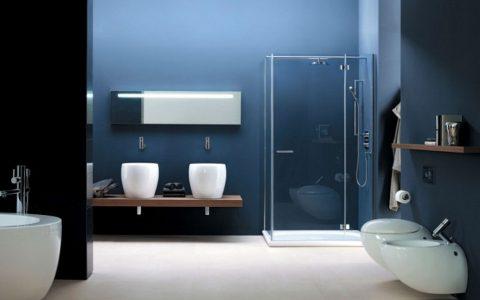 stefano giovannoni Stefano Giovannoni: Eccentric Italian Interior Design Stefano Giovannoni  Eccentric Italian Interior Design 480x300