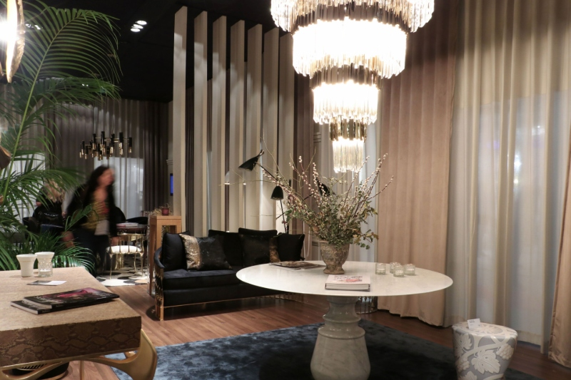 Maison et Objet 2020 maison et objet 2020 Maison et Objet 2020: The Best Way to Kick Off the New Year Maison et Objet 2020 The Best Way to Start the New Year 1