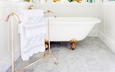jamie herzlinger Jamie Herzlinger: Sophisticated and Classically Modern Design Jamie Herzlinger Sophisticated and Classically Modern Design 5 1 480x300