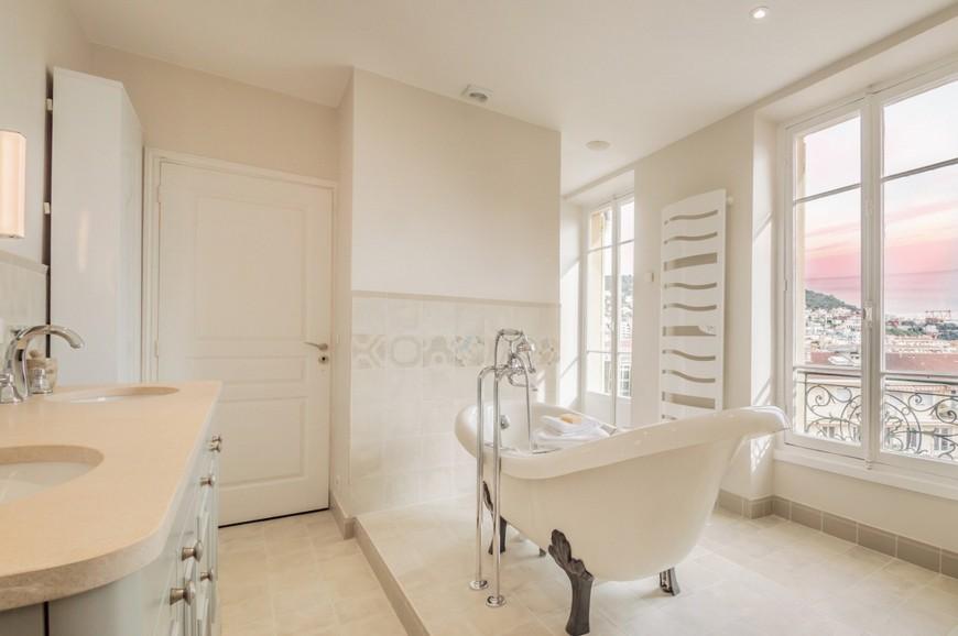 luxoria interiors Luxoria Interiors: Bathroom Design and Decoration Luxoria Interiors Bathroom Design and Decoration 3