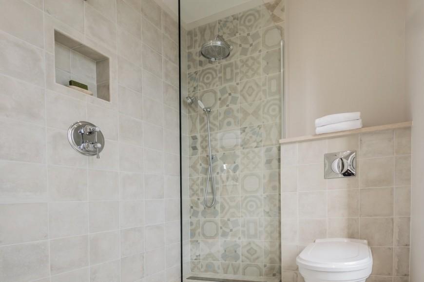 luxoria interiors Luxoria Interiors: Bathroom Design and Decoration Luxoria Interiors Bathroom Design and Decoration 4