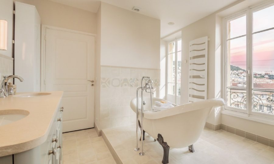 luxoria interiors Luxoria Interiors: Bathroom Design and Decoration Luxoria Interiors  Bathroom Design and Decoration 900x540  homepage Luxoria Interiors  Bathroom Design and Decoration 900x540