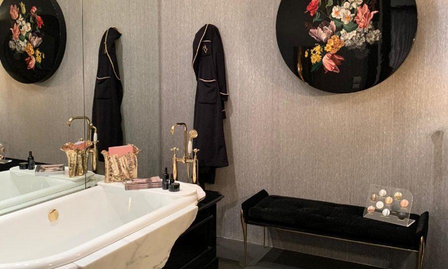 maison et objet 2020 Maison et Objet 2020: The Most Astonishing Bathroom Design Stand! Maison et Objet 2020 BRABBUs Outstanding Stand 25 1 900x540  homepage Maison et Objet 2020 BRABBUs Outstanding Stand 25 1 900x540