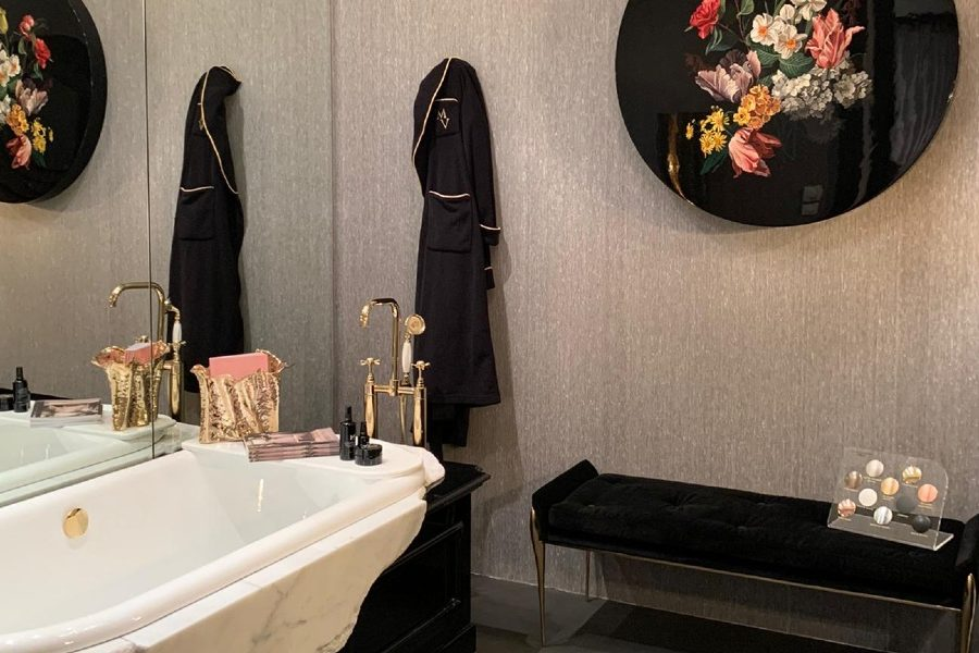 maison et objet 2020 Maison et Objet 2020: The Most Astonishing Bathroom Design Stand! Maison et Objet 2020 BRABBUs Outstanding Stand 25 1 900x600  homepage Maison et Objet 2020 BRABBUs Outstanding Stand 25 1 900x600