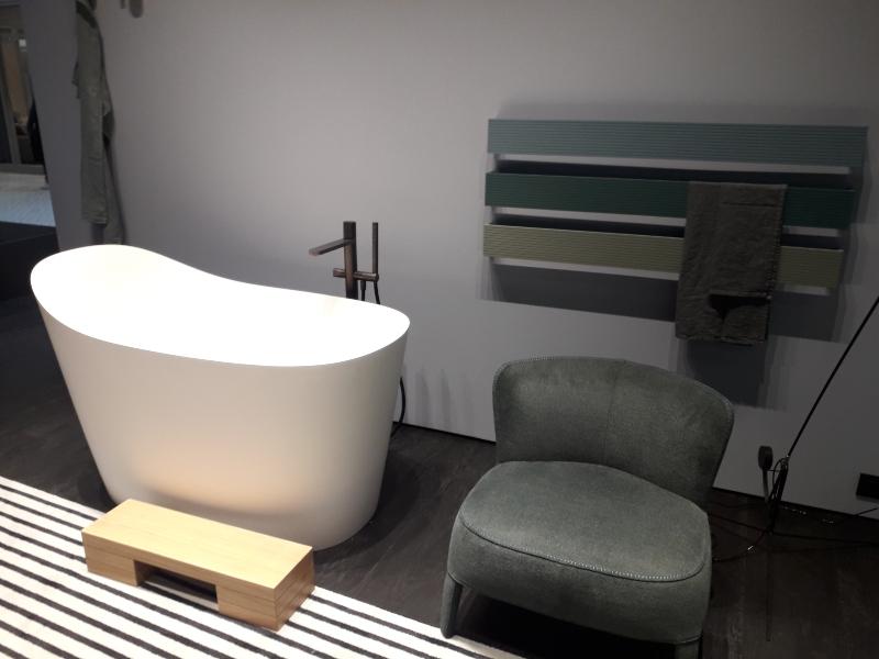 maison et objet 2020 Maison et Objet 2020 Highlights: The Best Bathroom Stands Maison et Objet 2020 The Best Bathroom Stands 1