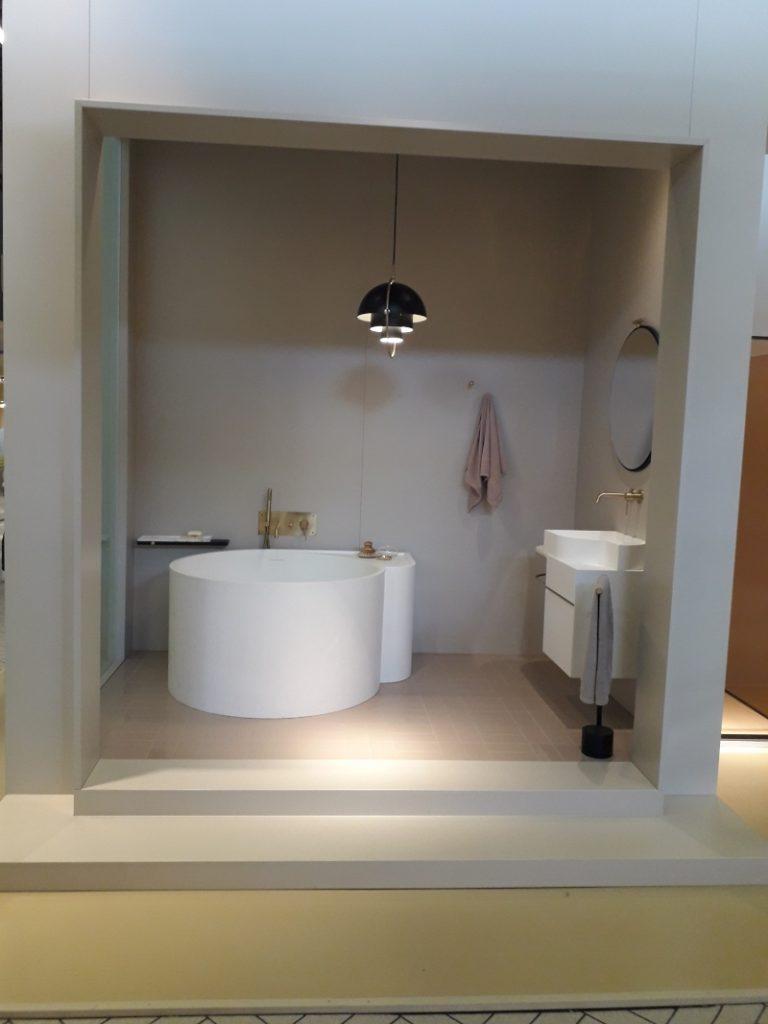 maison et objet 2020 Maison et Objet 2020 Highlights: The Best Bathroom Stands Maison et Objet 2020 The Best Bathroom Stands 2 1 768x1024