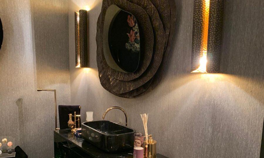 maison et objet 2020 Maison et Objet 2020 Highlights: The Best Bathroom Stands Maison et Objet 2020  The Best Bathroom Stands 900x540  homepage Maison et Objet 2020  The Best Bathroom Stands 900x540